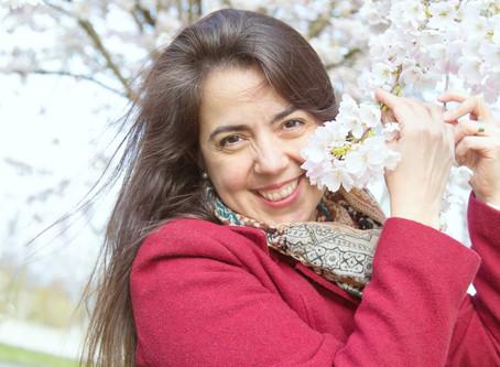 ღ Cherry Blossoms Vancouver 2018 ღ