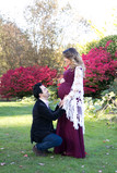 Mahsa's Maternity-19.JPG