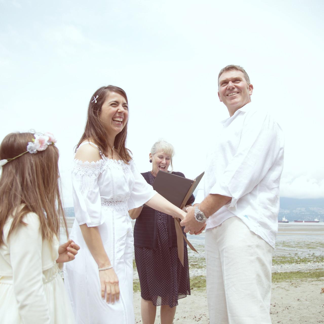 Wedding of Fabiola & Mark-182