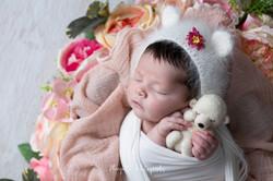 Sophie's Newborn L-5