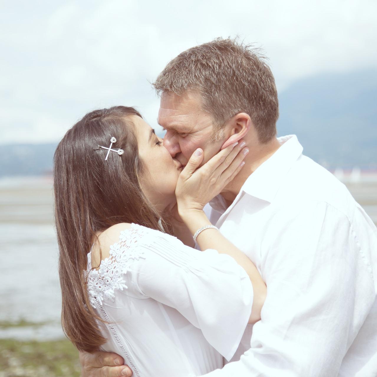 Wedding of Fabiola & Mark-248