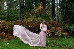 Alison's Maternity-10