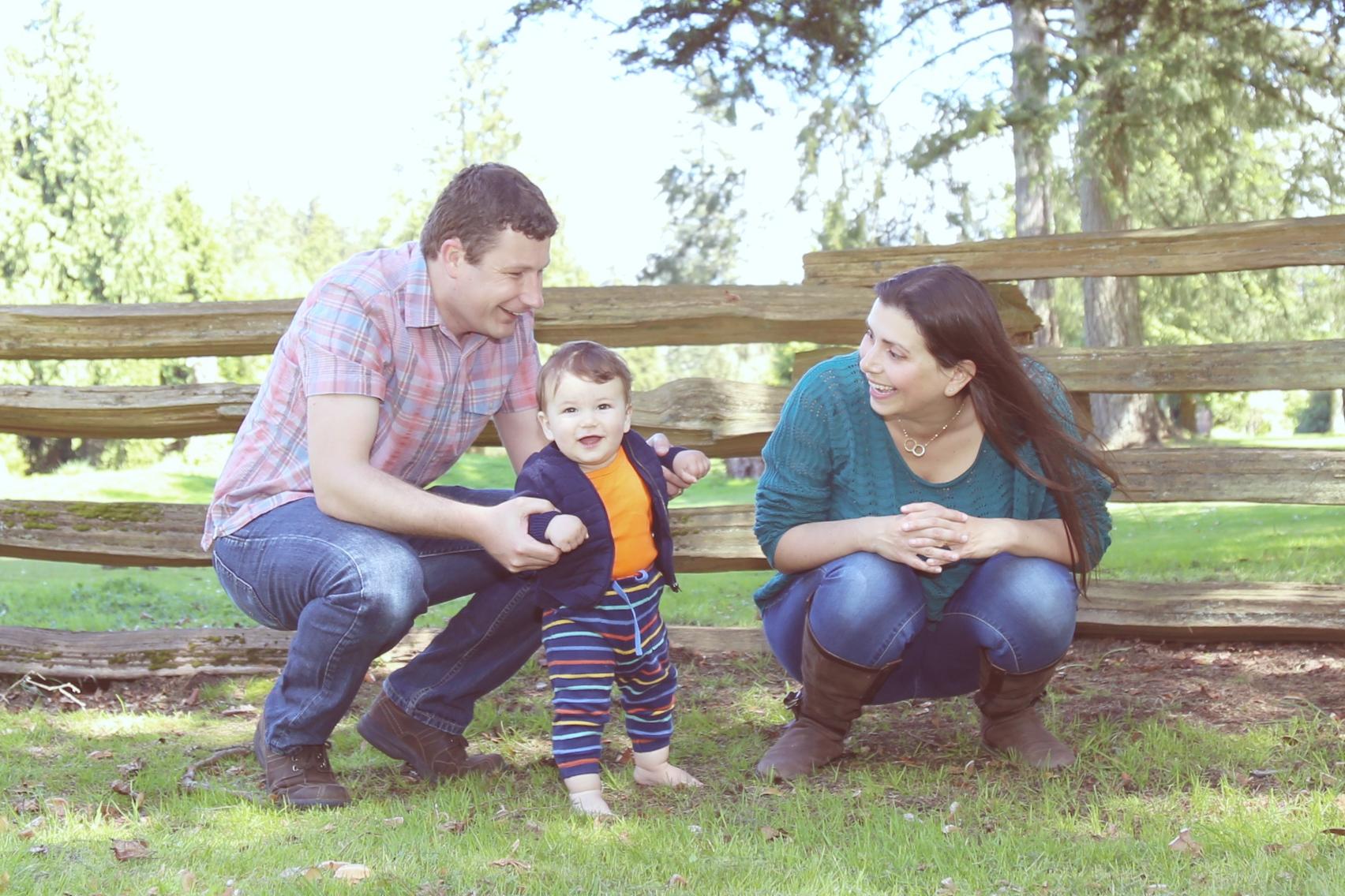 Mengatto_Photography-Joseph's Family-111