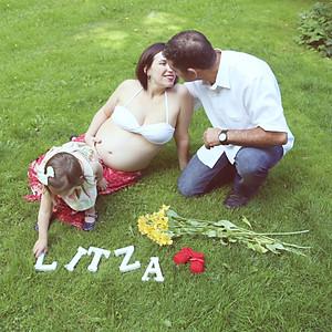 Taty's Maternity