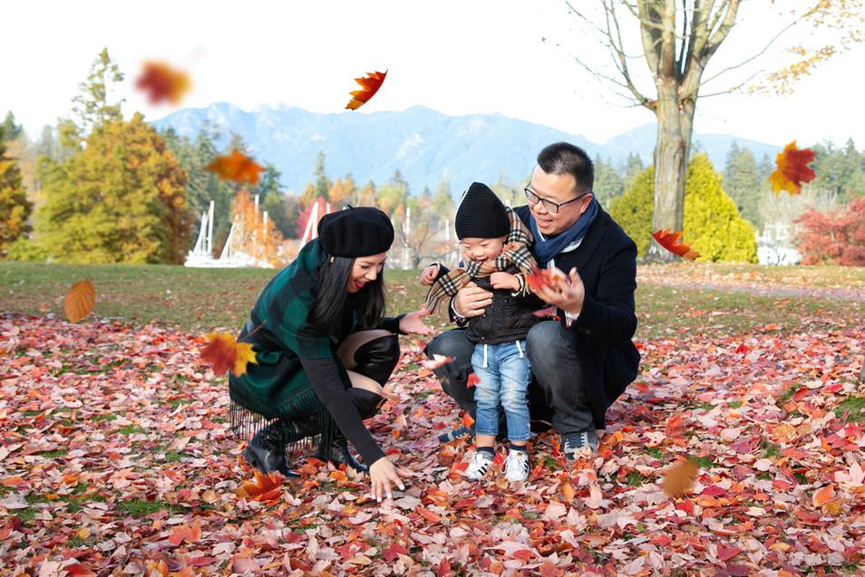 Wang's Fall Session-9.jpg