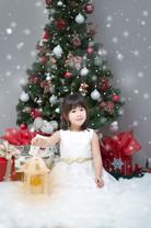 Chen's Christmas Session-10.JPG
