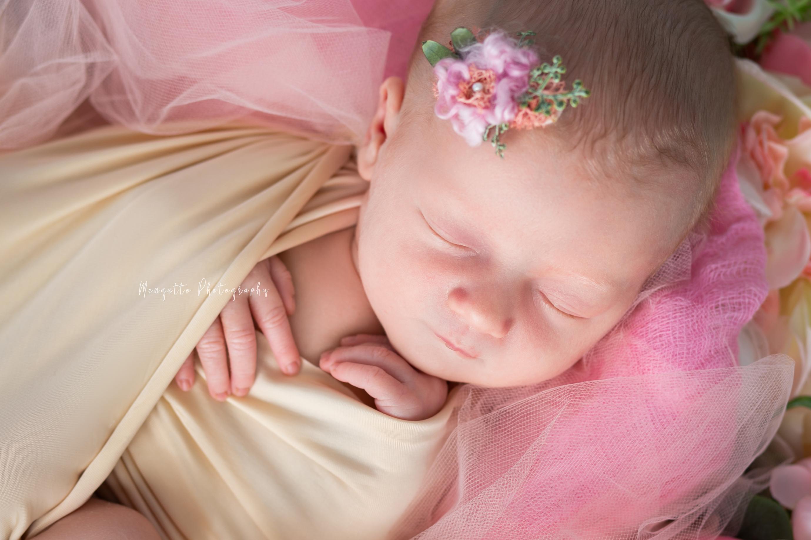 Bailey's Newborn-5