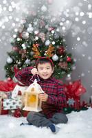 Chen's Christmas Session-6.JPG