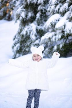 Nina's Snow Session-64