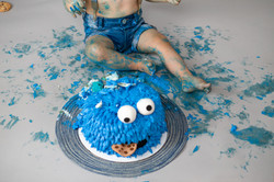 Arnick's Cake Smash-22