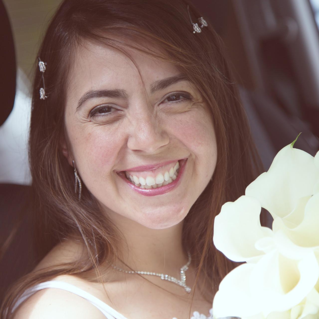 Wedding of Fabiola & Mark-139