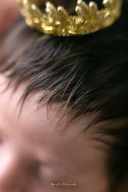 Zayra's Newborn L-20