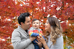 Arnick's Fall Session-75