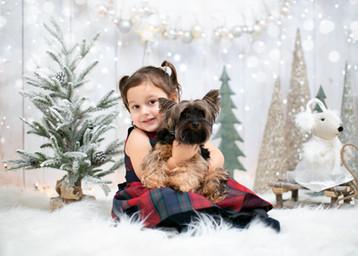 Holiday Mini 2019 - Mendes-19.jpg