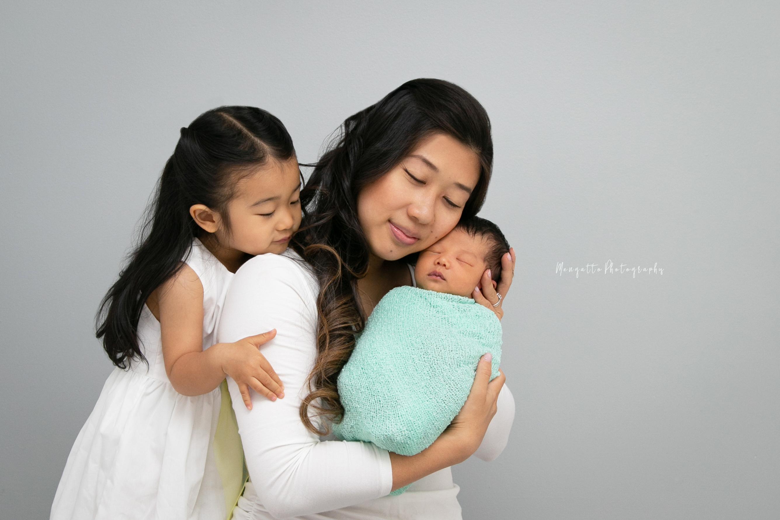 Aidan's Newborn-6