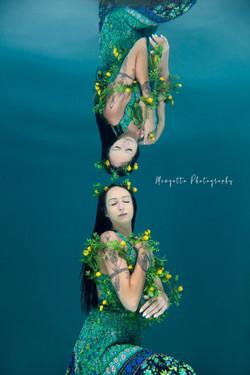 Karin's Underwater Photography-2w