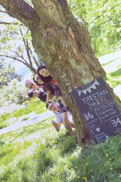 Mengatto Photography Cissy's Family-153
