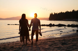 Maternity Photographer Vancouver_a