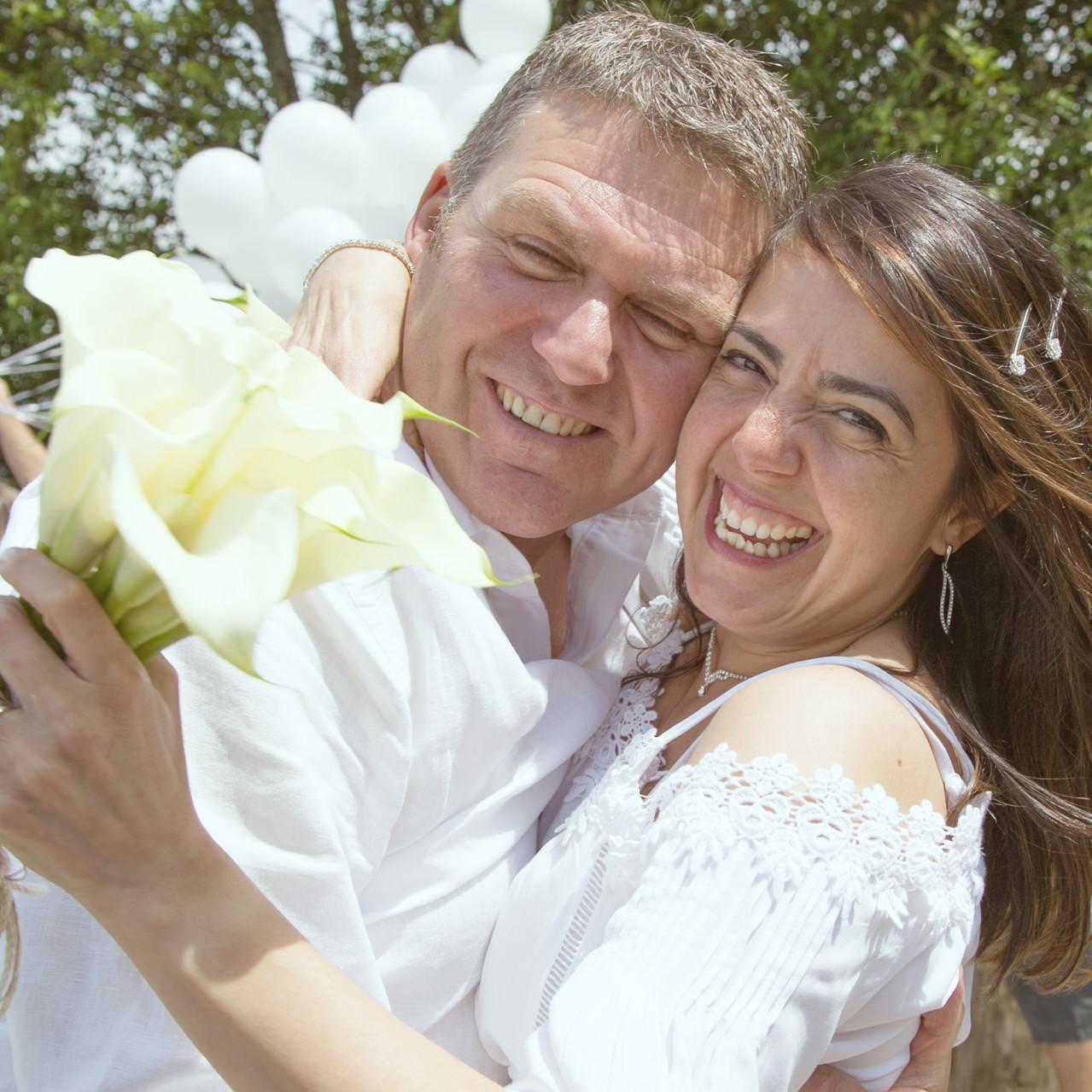 Wedding of Fabiola & Mark-340