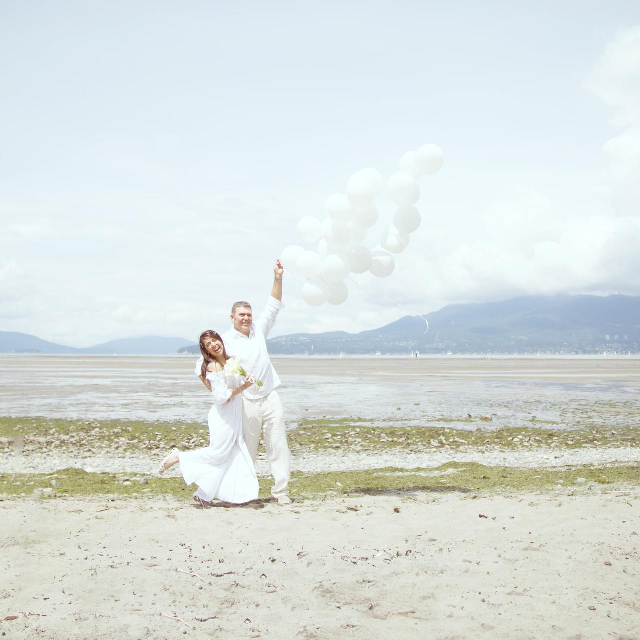 Wedding of Fabiola & Mark-292