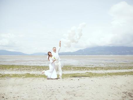 Mrs. & Mr. Swan ღ