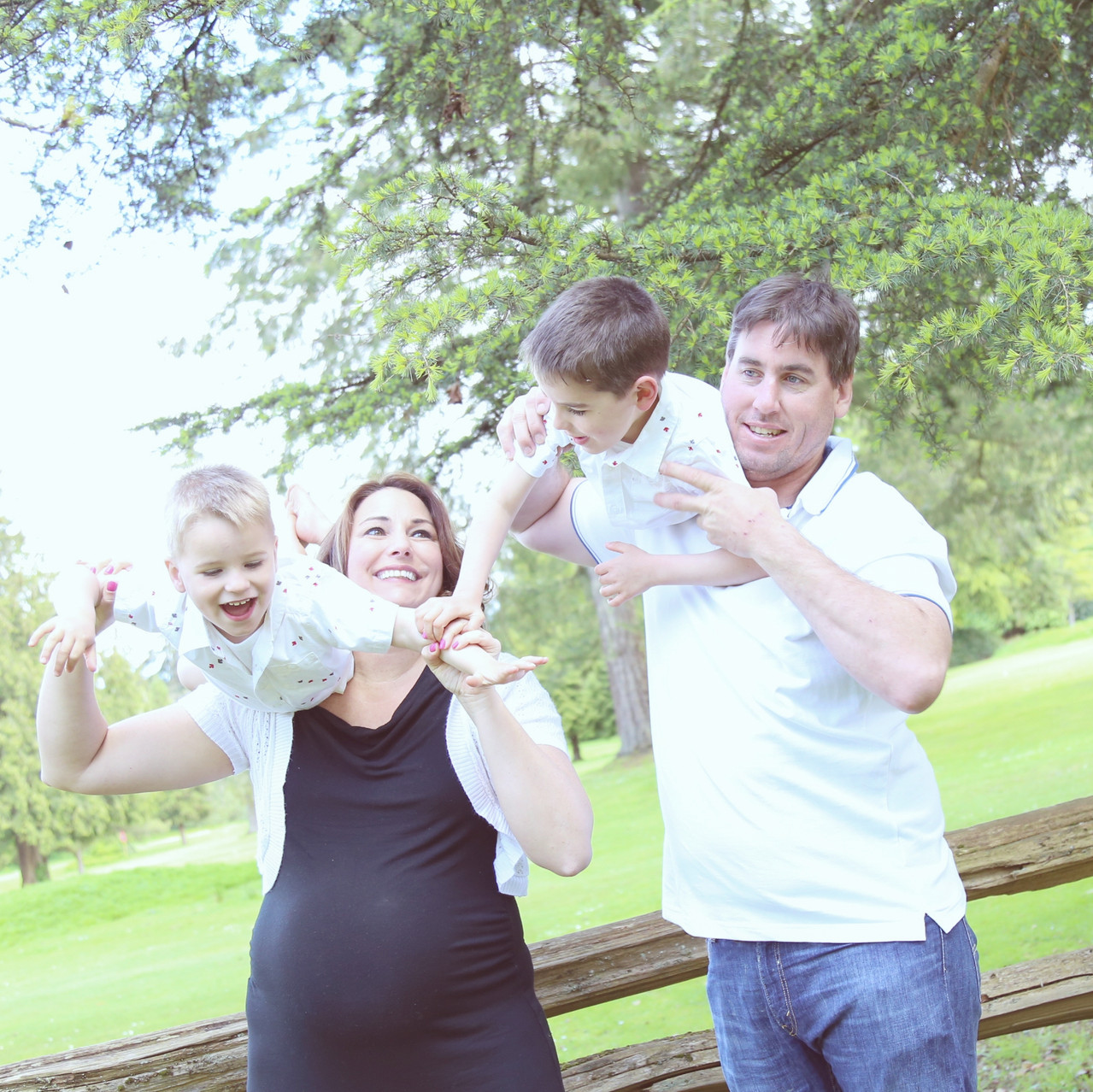 Mengatto_Photography-Martin's Family-187
