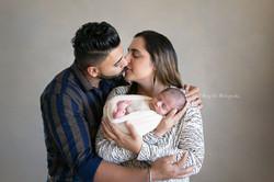 Ishar's Newborn-26