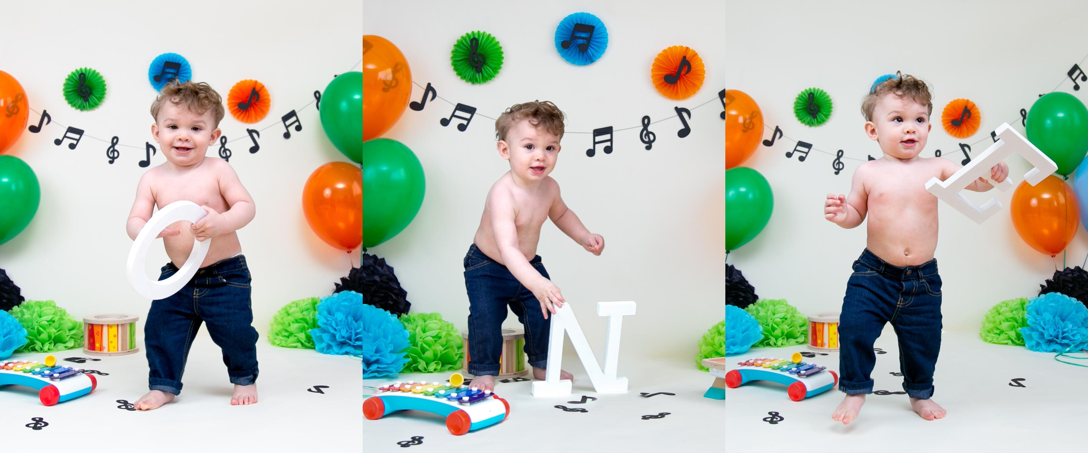 Noah's Cake Smash-38-side