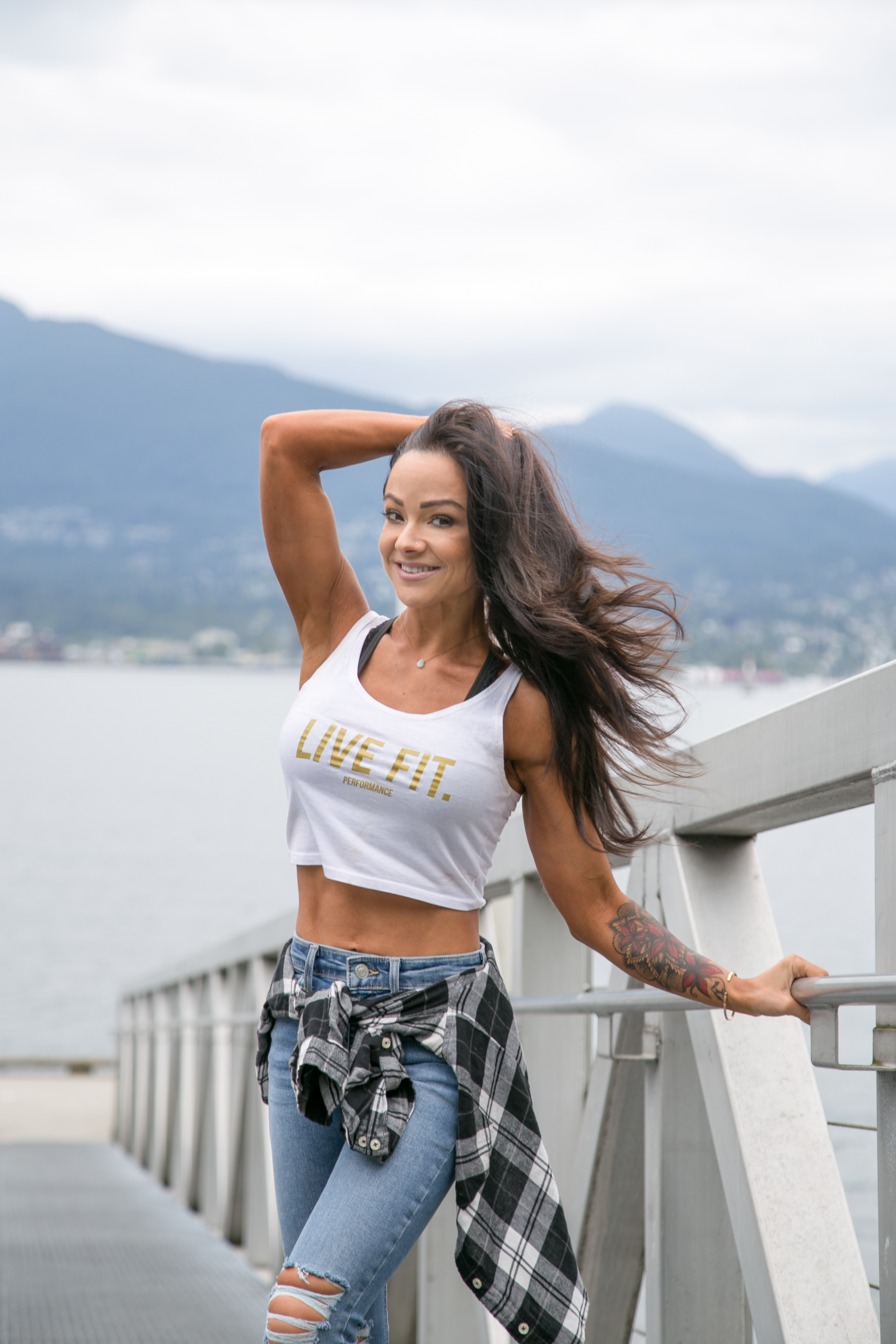 Caryn Nicole-34