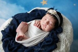 Zayra's Newborn L-4
