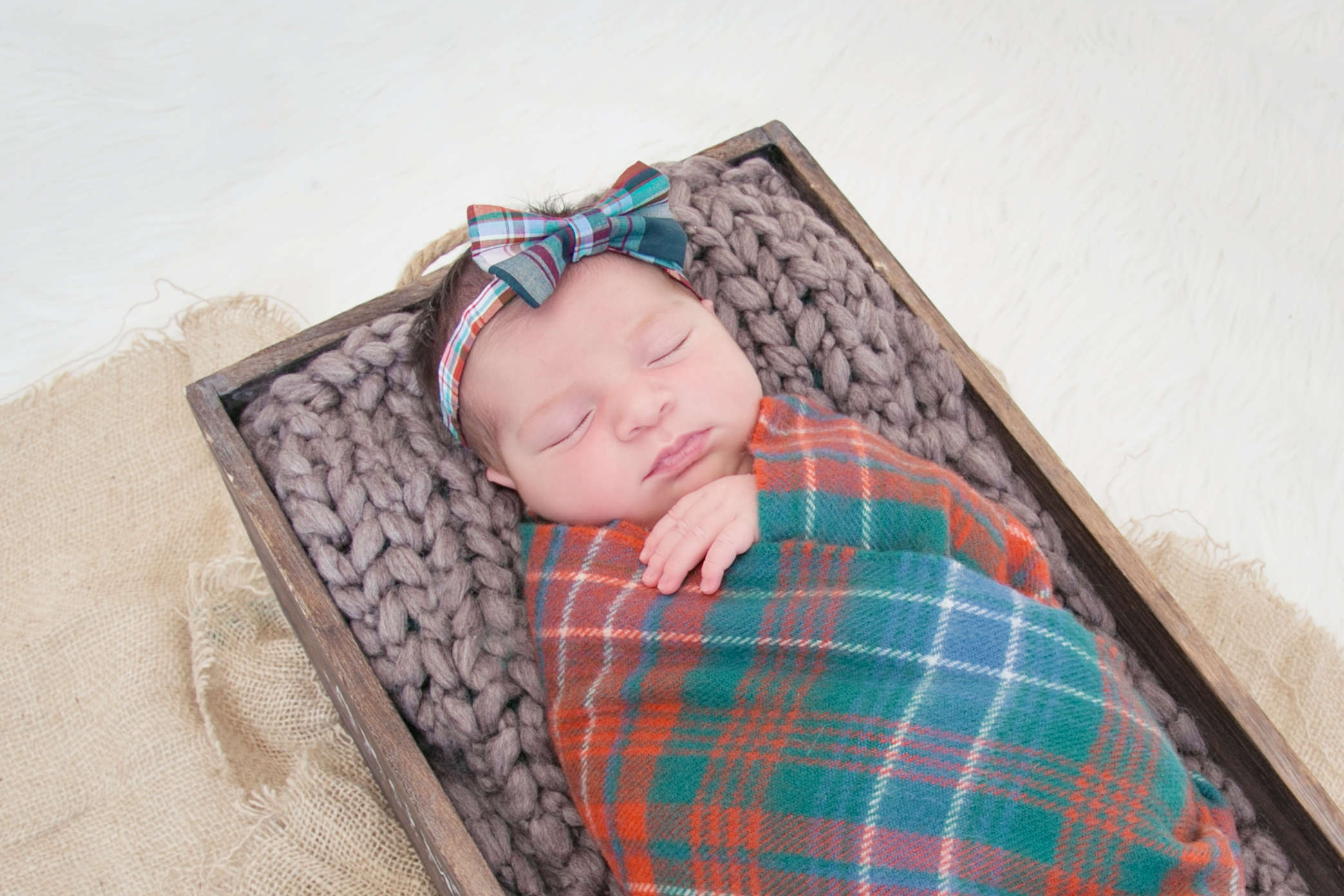Isla's Newborn-19_a