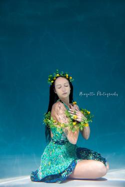 Karin's Underwater Photography-5w