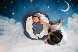 Aidan's Newborn-20