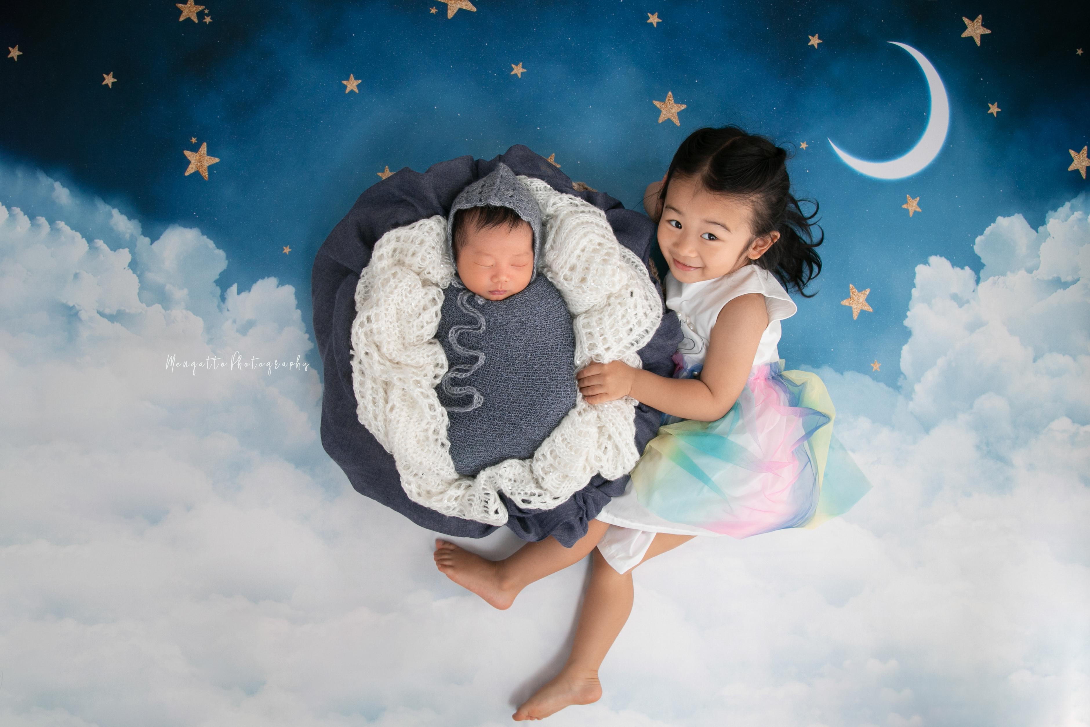 Aidan's Newborn-21