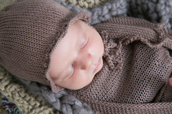 Luka's Newborn-22