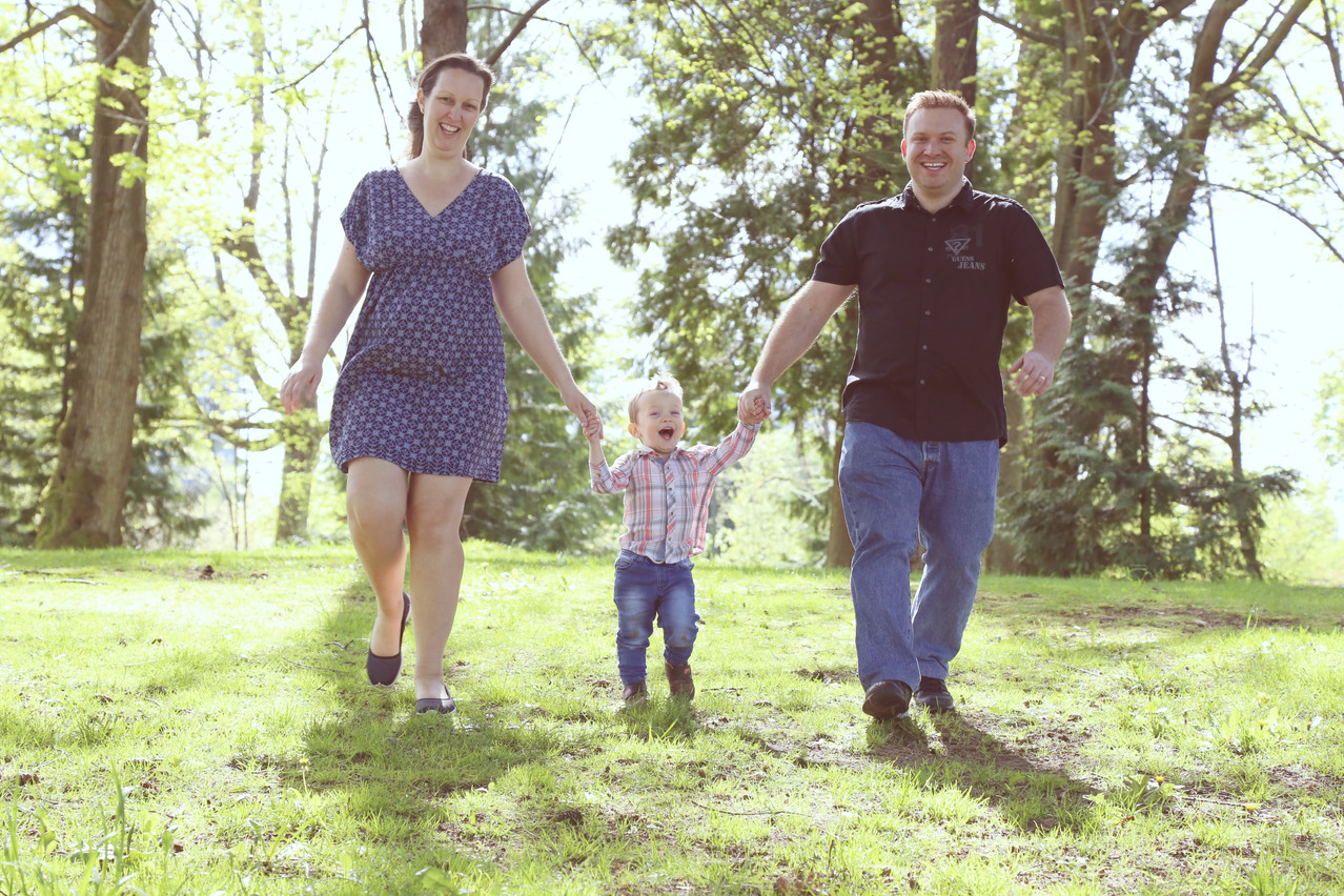 Mengatto_Photography-Wretham's Family-163