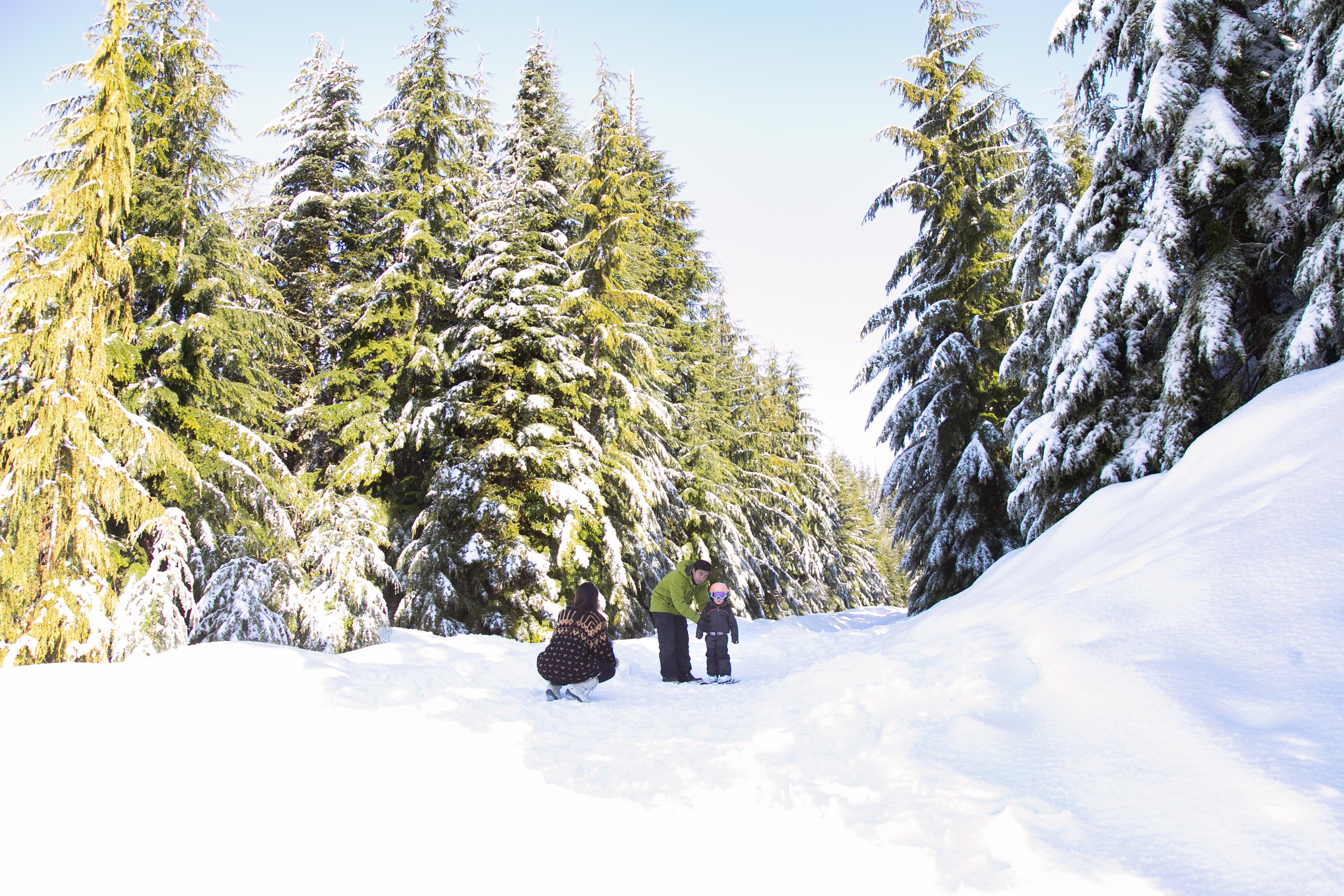 Nina's Snow Session-125