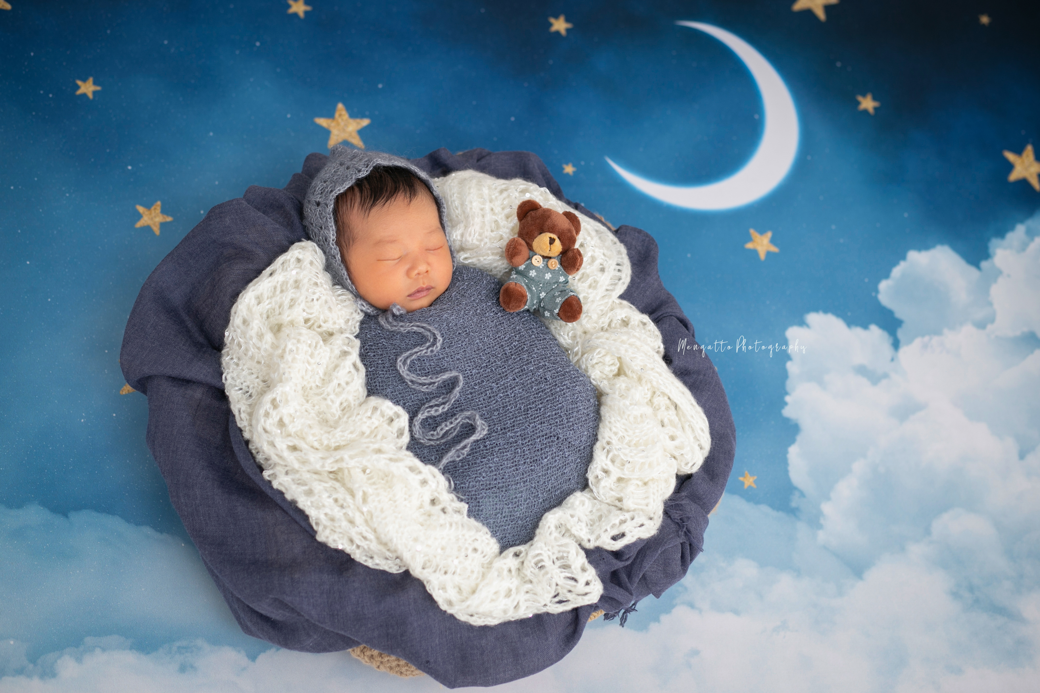 Aidan's Newborn-18
