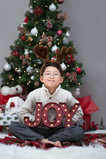 Christmas Session 2018-10.JPG