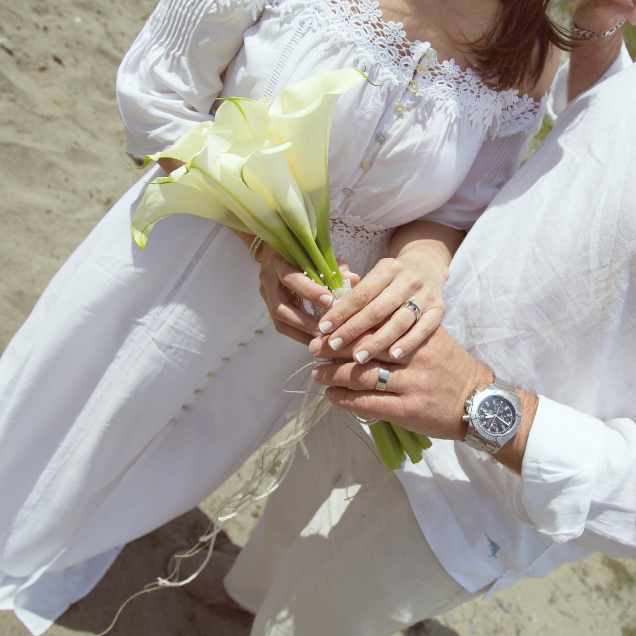 Wedding of Fabiola & Mark-369
