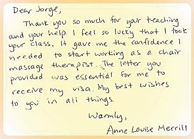 A. L. Merrill congrats_postcard.jpg