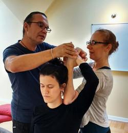 Chair Massage_ITM Thai Hand Berlin-12
