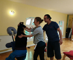 Chair Massage_ITM Thai Hand Berlin-08