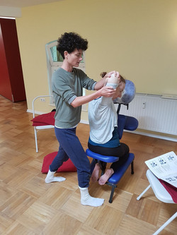 Chair Massage_ITM Thai Hand Berlin-13