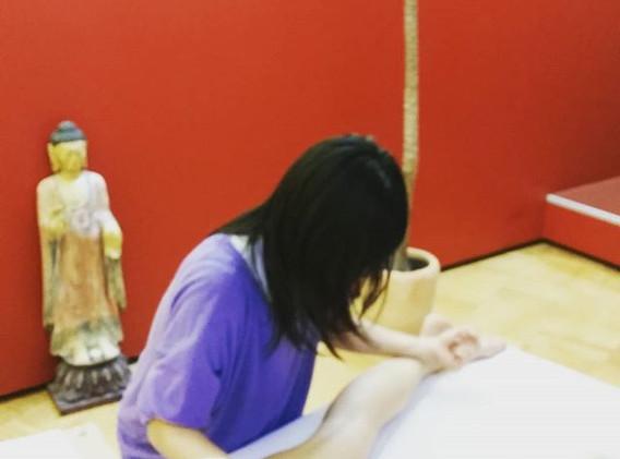 #thaihandberlin #thaimassage #healthy #t