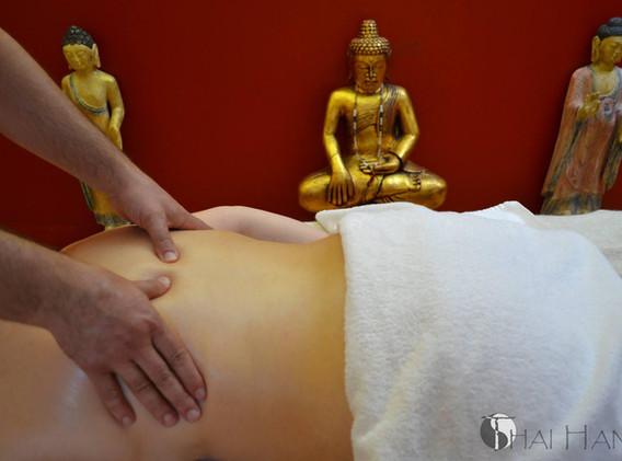 Oil Massage_02.jpg