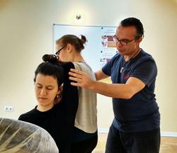 Chair Massage_ITM Thai Hand Berlin-10