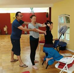 Chair Massage_ITM Thai Hand Berlin-01