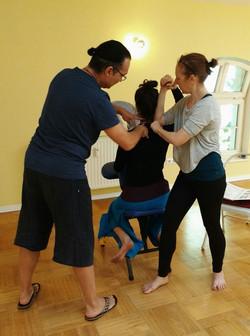 Chair Massage_ITM Thai Hand Berlin-03