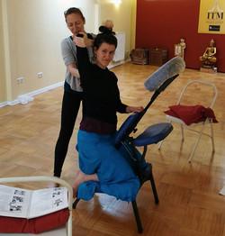 Chair Massage_ITM Thai Hand Berlin-02